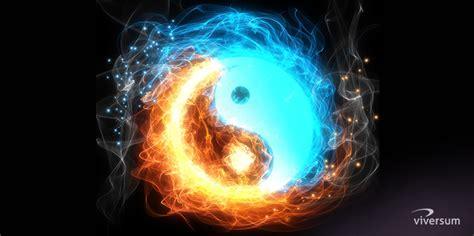 yin yang bedeutung yin und yang gleichgewicht und balance viversum