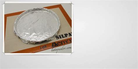 cuire pate brisee a blanc cuire 224 blanc une p 226 te recettes de cuisine la toque d or