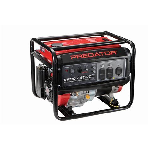 generac engine diagram get free image about wiring diagram honda gx200 electric start wiring diagram