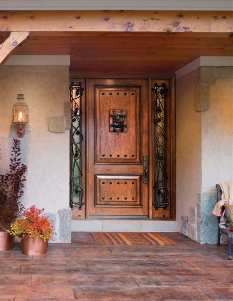 door with sidelights front door with sidelights useful and creative advices