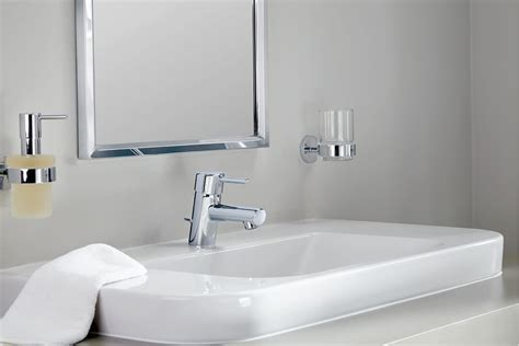 Faucet.com   34270EN1 in Brushed Nickel by Grohe