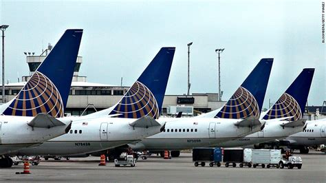 fare war coming united sparks worries