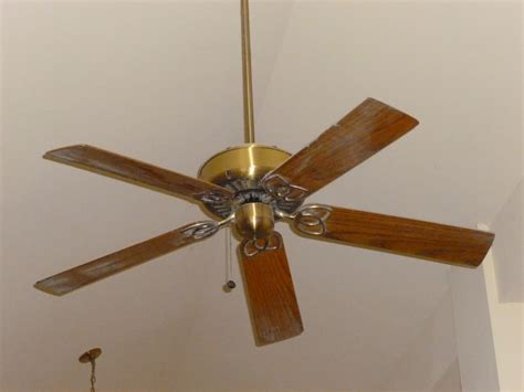 gulf coast ceiling fans gulf coast naples 52 quot vcf member galleries