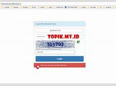 http223271441952017 Alternatif Cara Login Absen SIM