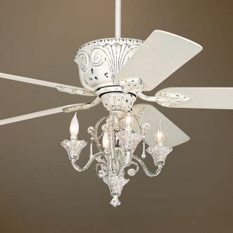 casa deville candelabra ceiling fan with remote 17 best images about ceiling fan chandlair light kit on