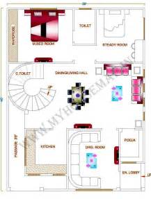 Maps For House Design Photo by House Maps Design Images