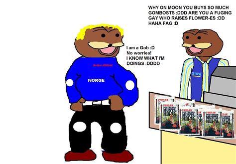 Spurdo Meme - image 218993 spurdo sp 228 rde know your meme