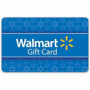 Congratulations walmart egift card walmartcom for Walmart registry wedding gifts