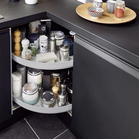 tourniquet cuisine ikea rangement cuisine les 40 meubles de cuisine pleins d