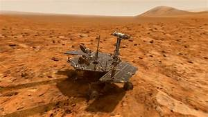 YouTube Mars Rover - Pics about space