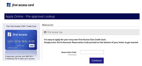 Instant approval credit cards offer a response in minutes when you apply online for the credit card. preapprovedaccess.com - instant approval online - business