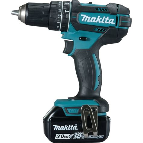 makita multifunktionswerkzeug 18v makita xph102 18v lxt 1 2 quot hammer driver drill kit