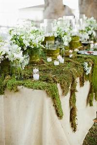 Nature themed wedding centerpieces choice image wedding dress nature themed wedding centerpieces choice image wedding junglespirit Image collections