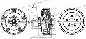 Qs Motor Throttle Wiring Diagram