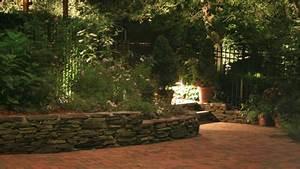 outdoor walkway lighting company bergen county nj With outdoor lighting companies in nj