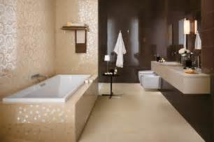 badezimmerfliesen fotos spiegel fliesen für die moderne badgestaltung