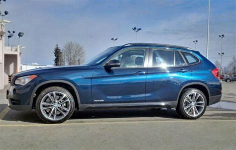 X1 Lease Deals by Bmw X1 Lease Deals Offers Page 1