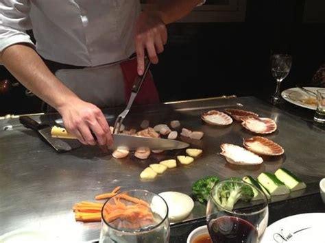 restaurant japonais cuisine devant vous devant vous rating 3 5 5 opera bourse