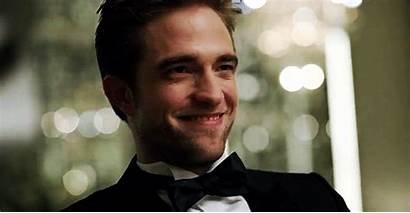 Pattinson Robert Quotes Bound Dior Nowhere Weirdest