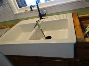 Install Domsjo Sink Next To Dishwasher by Domsjo Ikea Sink Installation Nazarm