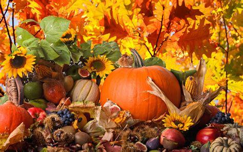Thanksgiving Hd Wallpaper Background Image 1920x1200