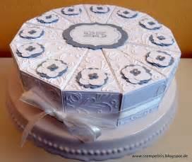 hochzeitstorte goldene hochzeit stempelitis silberhochzeit torte goldene hochzeit geschenk papiertorte stin up