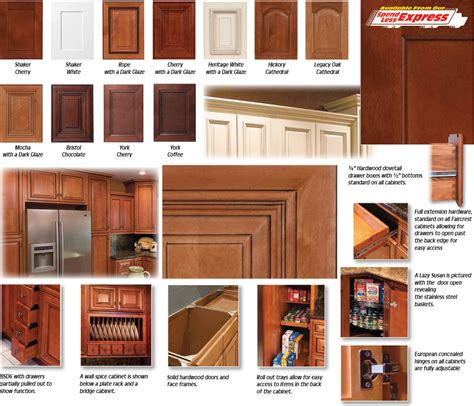 faircrest cabinets assembly faircrest kitchen cabinets barton s lumber co