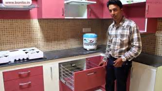 kitchen furniture designs mr zeeshan house interior update