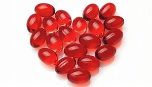 Гипертония чем опасна на сердце