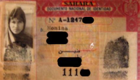 Disidencia Sin Animo de Lucro CMM (Nuestro granito de ...
