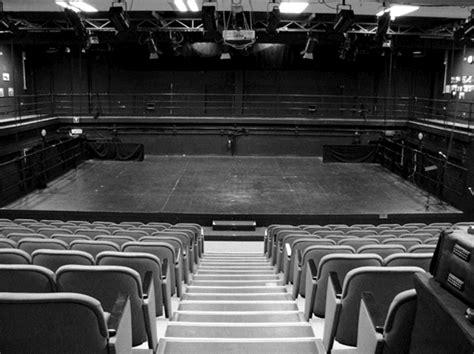 teatro ringhiera teatri per essere sempre in scena milanoteatri