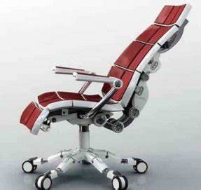 best office chairs foter