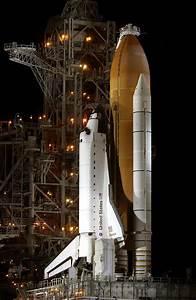 Space Shuttle Endeavour - Wikipedia, ang malayang ensiklopedya