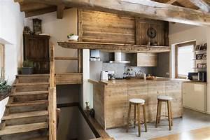 Lake, House, D, U00e9cor, Ideas, For, Your, Summer, Cottagebuilddirect