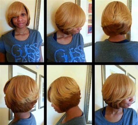 1000 images about hair on