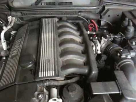 bmw    enginemov youtube