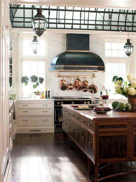 cuisine recup cuisine avec 238 lot central quelles sont les tendances
