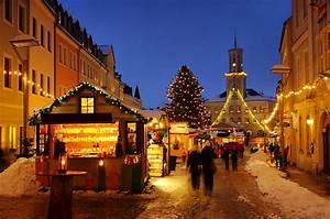 Weihnachten Im Erzgebirge : schneeberger weihnachtsmarkt weihnachten im erzgebirge ~ Watch28wear.com Haus und Dekorationen