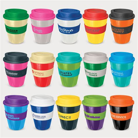 How do i filter the result of coffee cup sizes ml australia on couponxoo? Express Cup (350mL) | PrimoProducts
