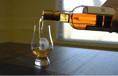 Whisky Whiskey Drink Birthday Endless Pouring Pour