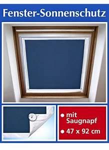 Dachfenster Sonnenschutz Saugnapf : sonnenschutz f r balkon garten und terrasse im bader ~ Watch28wear.com Haus und Dekorationen