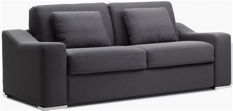 canapé lit pas cher bruxelles dessus de canape pas cher 28 images canap lit gris pas