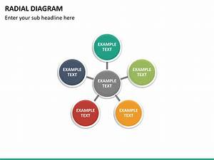 Process Diagram Template For Powerpoint