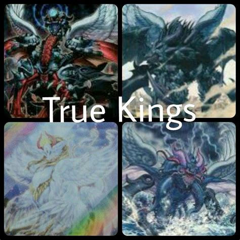 Dragon Rulers Wwwpixsharkcom Images Galleries With A