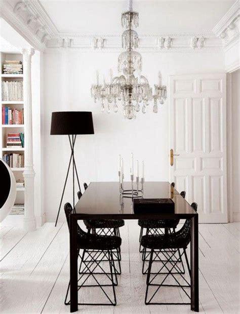 classy dining room chandelier ideas rilane
