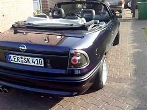 öldruckschalter Astra F : opel astra f cabrio youtube ~ Jslefanu.com Haus und Dekorationen