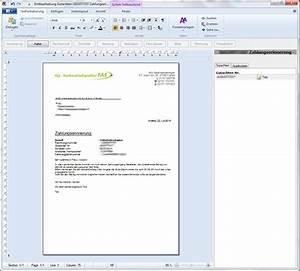 Rechnung Fußzeile : kfz expertus funktionen ~ Themetempest.com Abrechnung