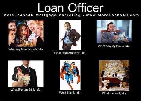 39 Best Mortgage Humor Images On Pinterest