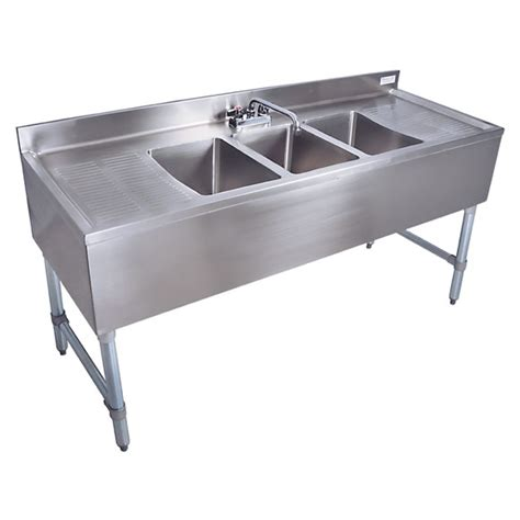 sinks for small kitchens bar sinks kitchen utility sinks national 5292