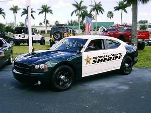 File:Broward County FL Sheriff 2010 Charger Hemi.jpg ...
